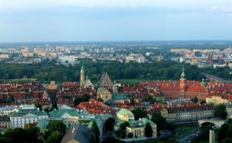 warsaw___old_city_by_villq